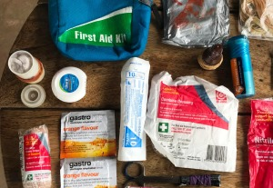 first_aid_6_mod