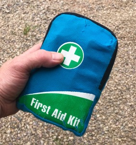 first_aid_kit_2_mod