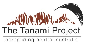 tanami_logo