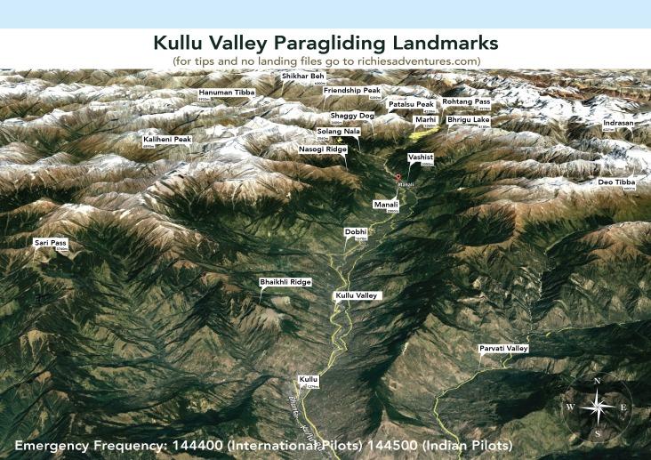 Kulu_valley-01-01