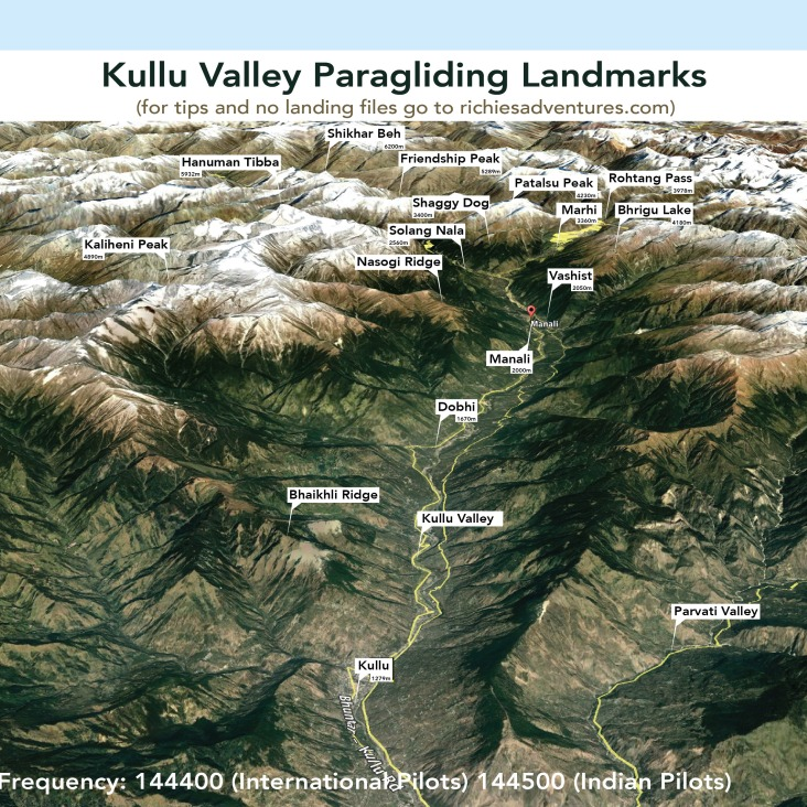 Kulu_valley-01-01